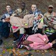 cozy vibe fashion news burberry