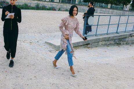 cozy vibe fashion tips dress