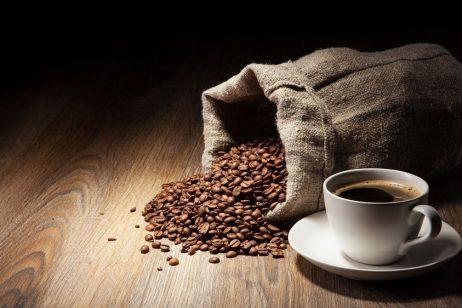 4 λόγοι για να κάνετε αποτοξίνωση από τον καφέ