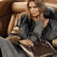 cozy vibe fashion news michael kors