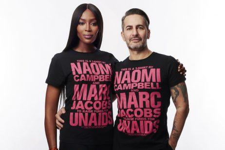 fashion news naomi marc