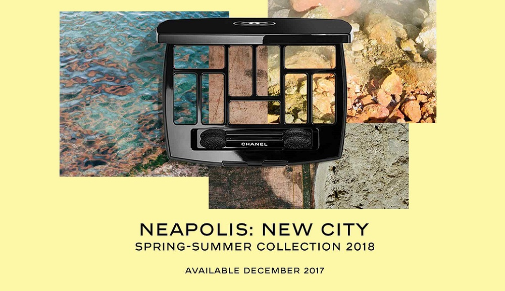 cozy vibe beauty news neopolis