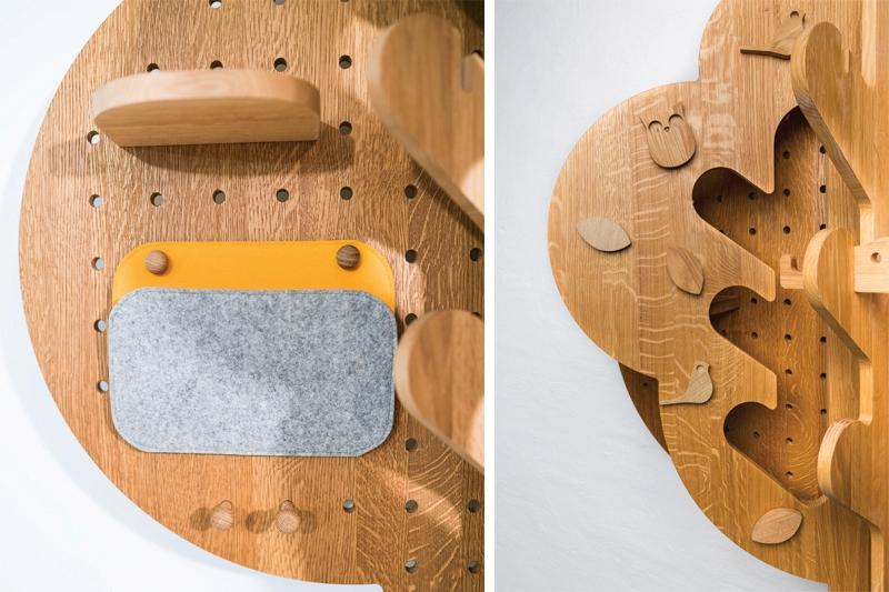 cozy vibe design studiolav