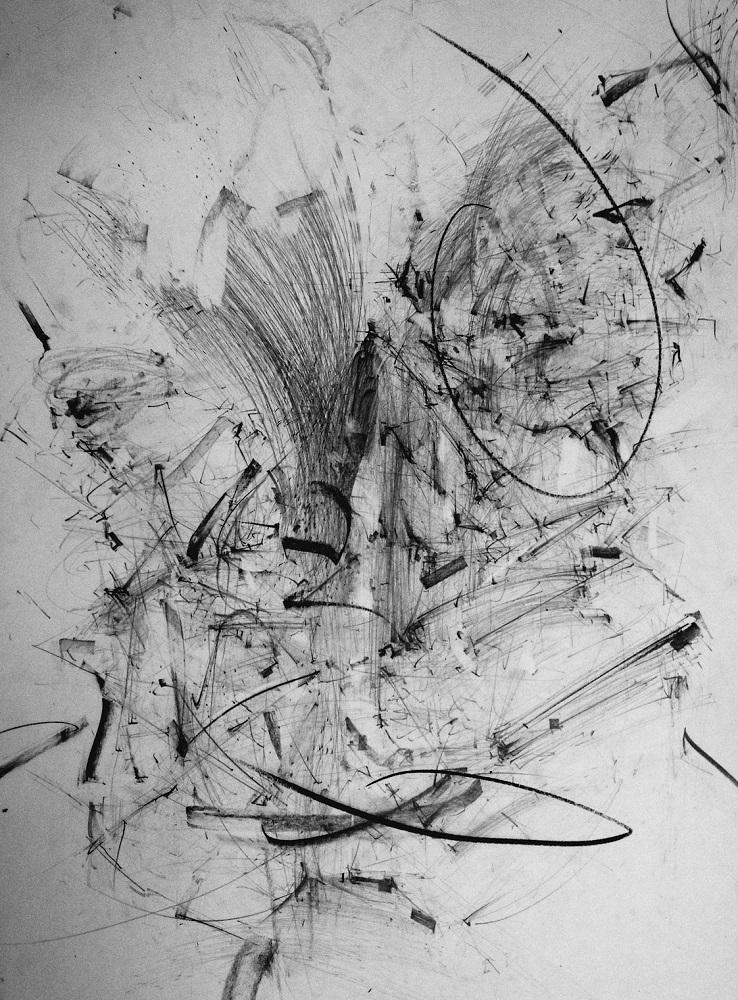cozy vibe art tsitsopoulos