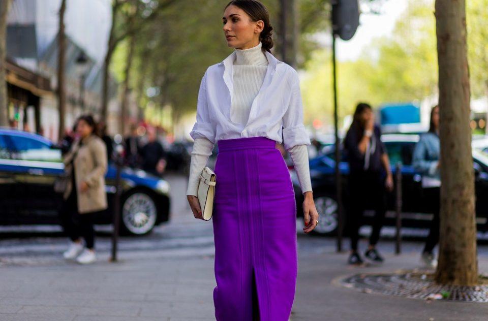cozy vibe fashion tips ultra violet