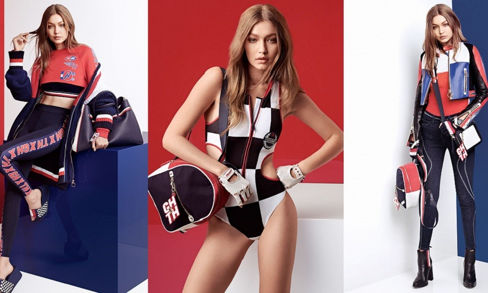 cozy vibe fashion news hilfiger