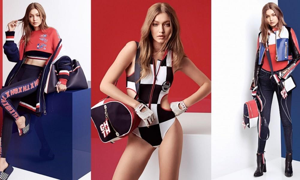 cozy vibe fashion news hilfiger