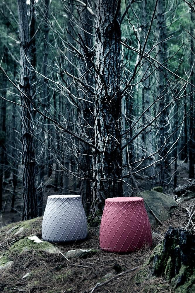 cozy vibe cozy meets kontouris design