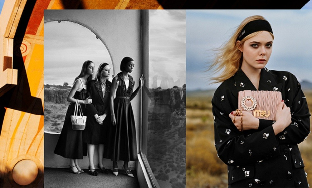cozy vibe fashion news miu miu