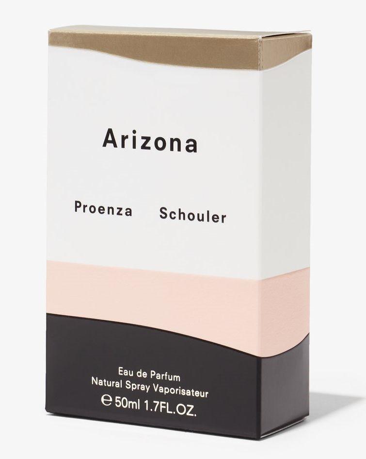 cozy vibe beauty arizona perfume