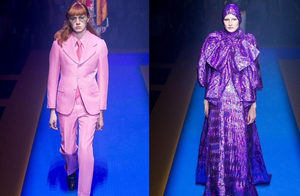 cozy vibe fashion news trends