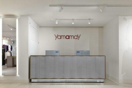 cozy vibe design yamamay