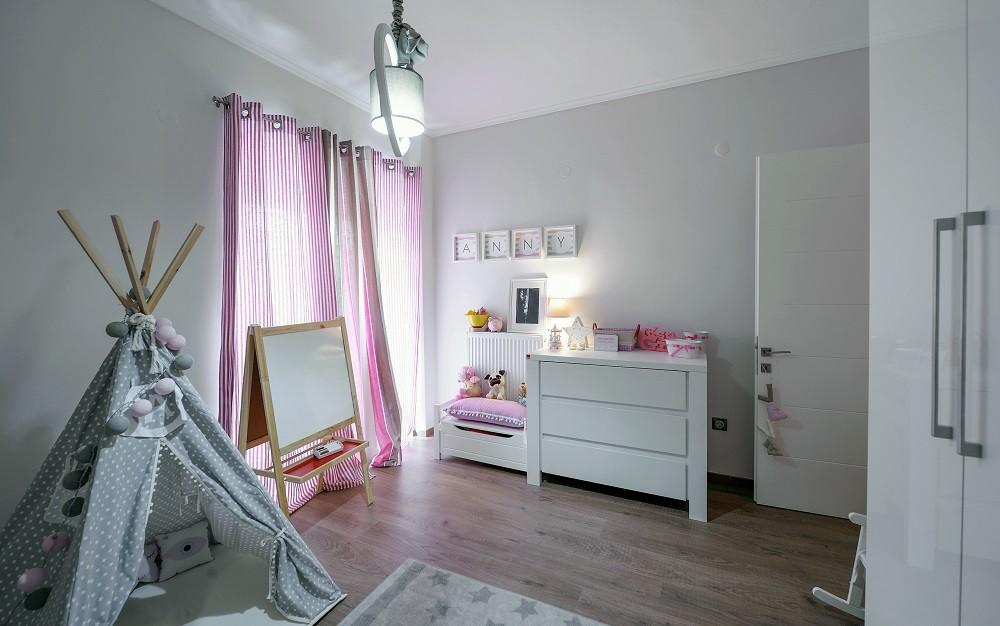 cozy vibe architecture apartement