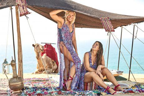 cozy vibe fashion news graham
