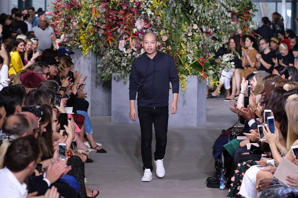 fashion news jason wu