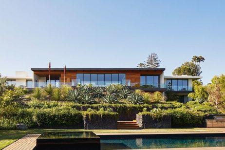 cozy vibe architecture jennifer an