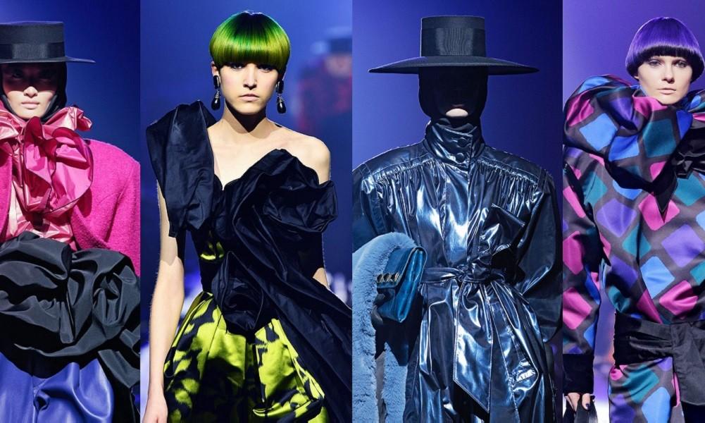 cozy vibe fashion news marc jacobs