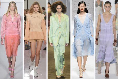 cozy vibe fashion news pastel