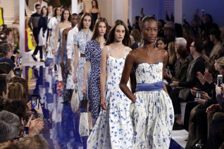 cozy vibe fashion news ralph lauren