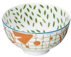 cozyvibe design hermes dinnerware