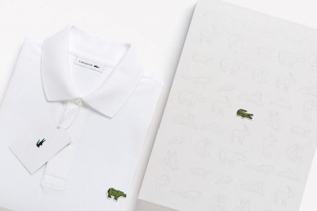 cozyvibe fashion lacoste