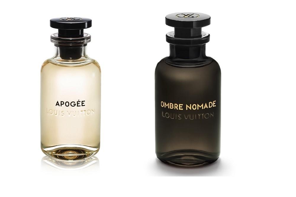 cozyvibe louis vuitton perfume