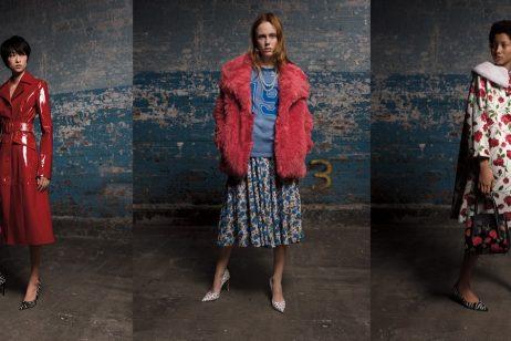 cozyvibe fashion news michael kors