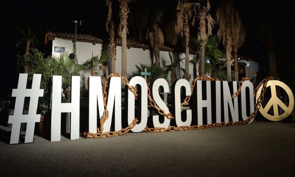 cozyvibe fashion news moschino