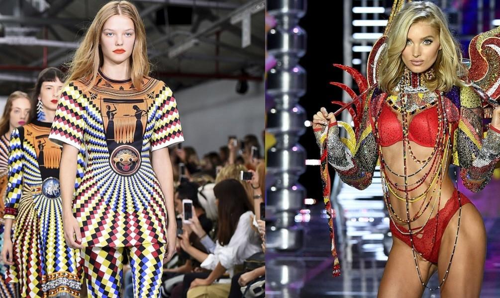 cozyvibe fashion news mary katrantzou