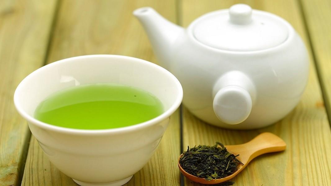 Έχει το πράσινο τσάι παρενέργειες;