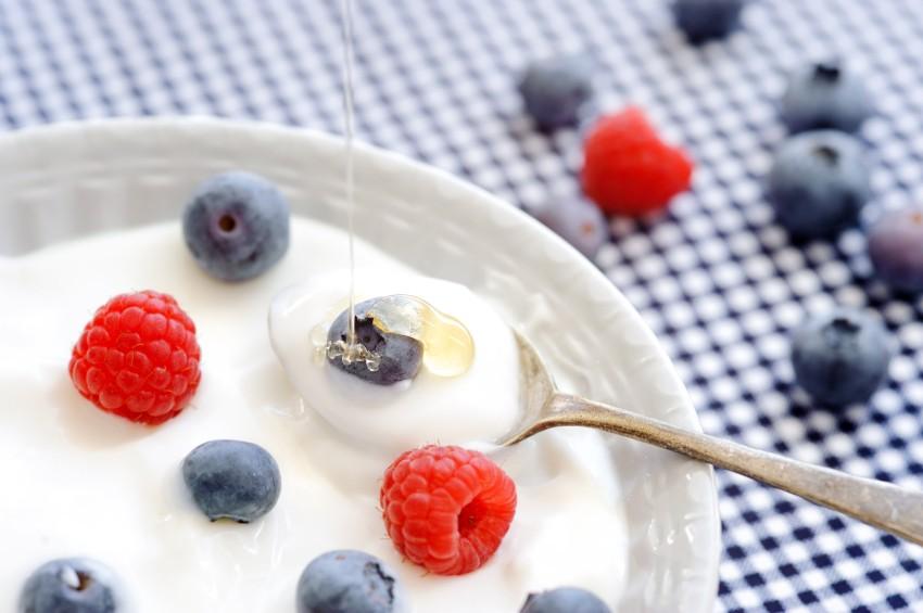 5 λόγοι που τα προβιοτικά είναι ωφέλιμα για την υγεία!