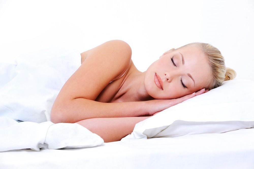 5 τροφές που νικούν την αϋπνία!