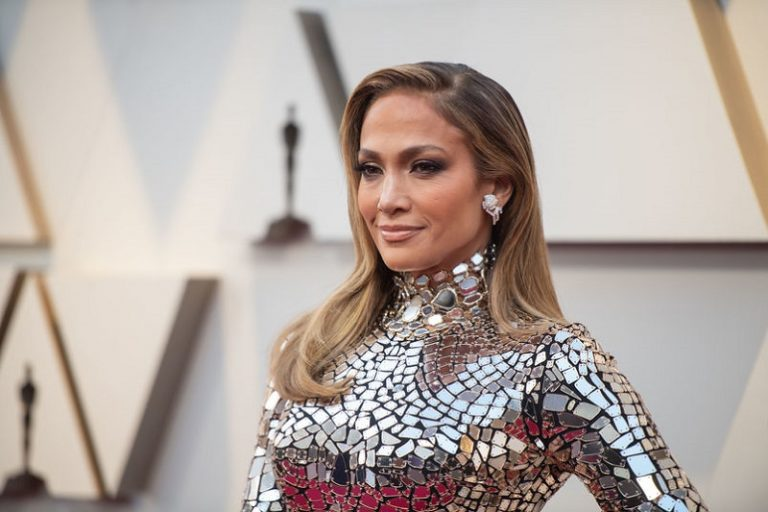 Beauty looks Oscars 2019: Ποιες beauty εμφανίσεις ξεχωρίσαμε