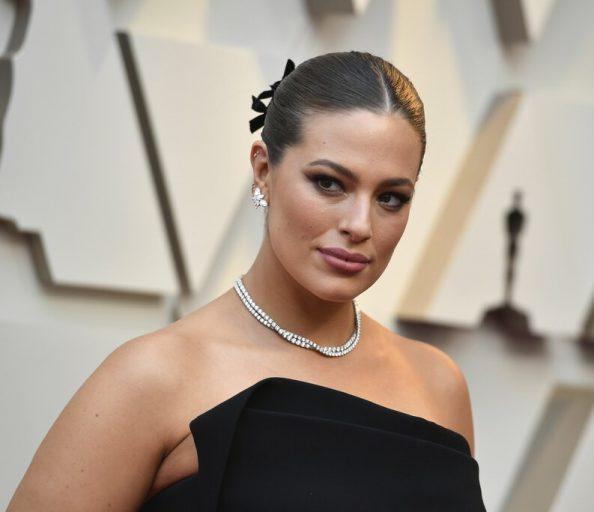 Beauty looks Oscars 2019: Οι beauty εμφανίσεις που ξεχωρίσαμε