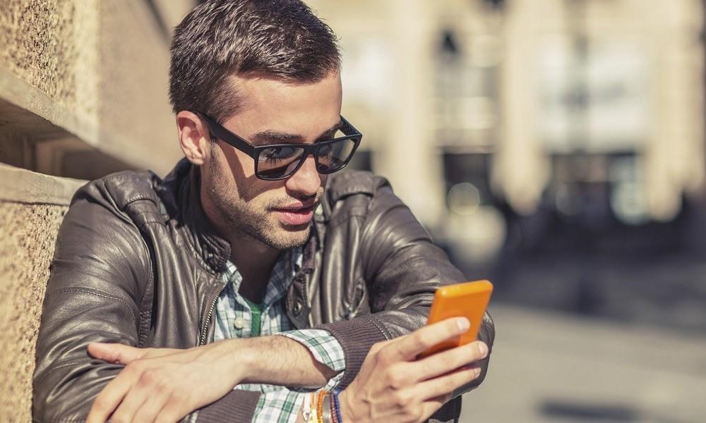 Έξυπνα gadgets για το κινητό σας!