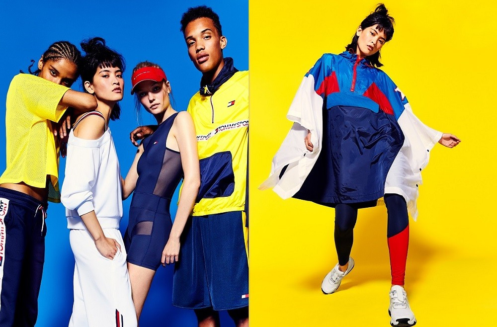 tommysportcollection
