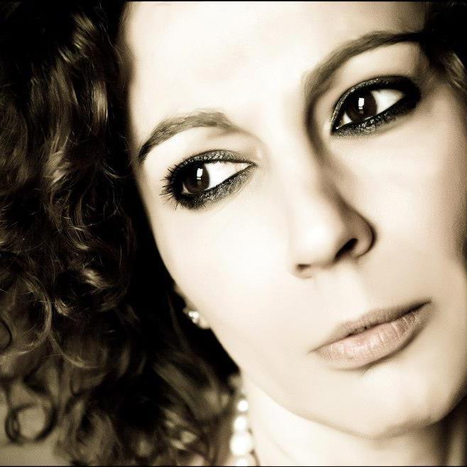 ΜΥ by Maria Yeroula: Journey to style and inspiration!
