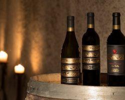 Game of Thrones κρασιά για τους wine lovers
