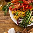 Τα απόλυτα Instagram foodie accounts