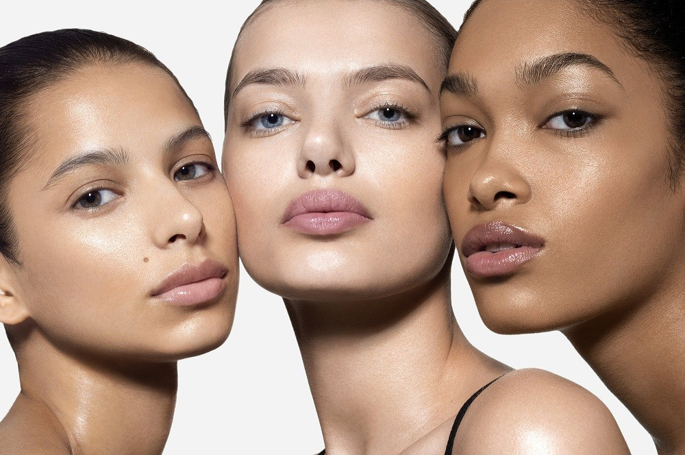 Kith x Estée Lauder beauty collaboration