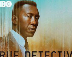 3 λόγοι για να δείτε τη 3 σεζόν True Detective