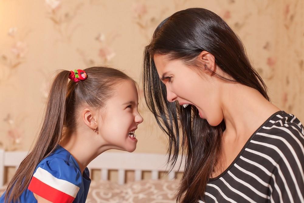 Πως να διαχειριστείτε το άτακτο παιδί