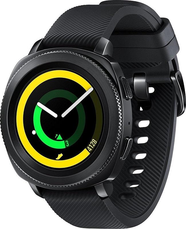 Τα κορυφαία smartwatches- Part 2
