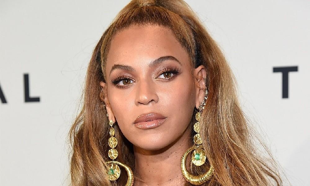 O make up artist της Beyoncé λανσάρει τα δικά του beauty items