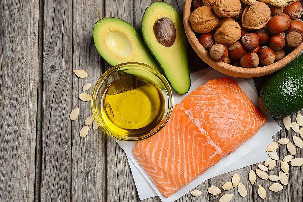 Νηστεία και διατροφή: Τι πρέπει να προσέξετε