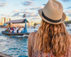 5 must-follow travel λογαριασμοί στο Instagram