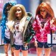Η Barbie γίνεται μούσα του streetstyle