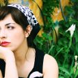 Λουκία Μιχαλοπούλου, η ταλαντούχα ηθοποιός μας συστήνεται