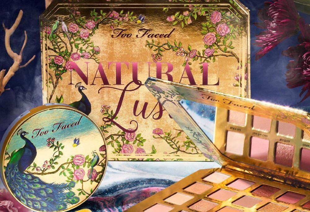 H Naturals Collection ξεχωρίζει με το ονειρικό της packaging