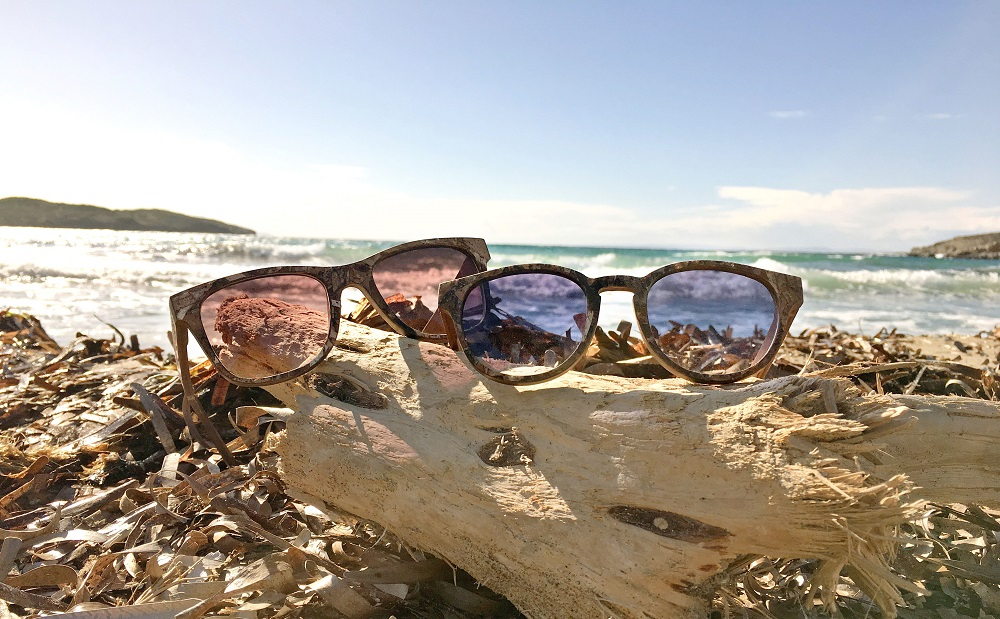 Τα πιο stylish γυαλιά φέρουν το όνομα Zylo eyewear